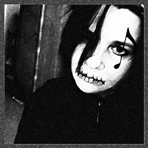 Gothic @