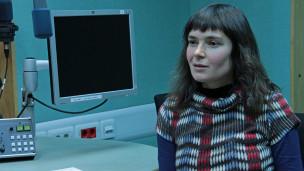 121120115251_book_2012_interview_matiyash_304x171_bbc_nocredit