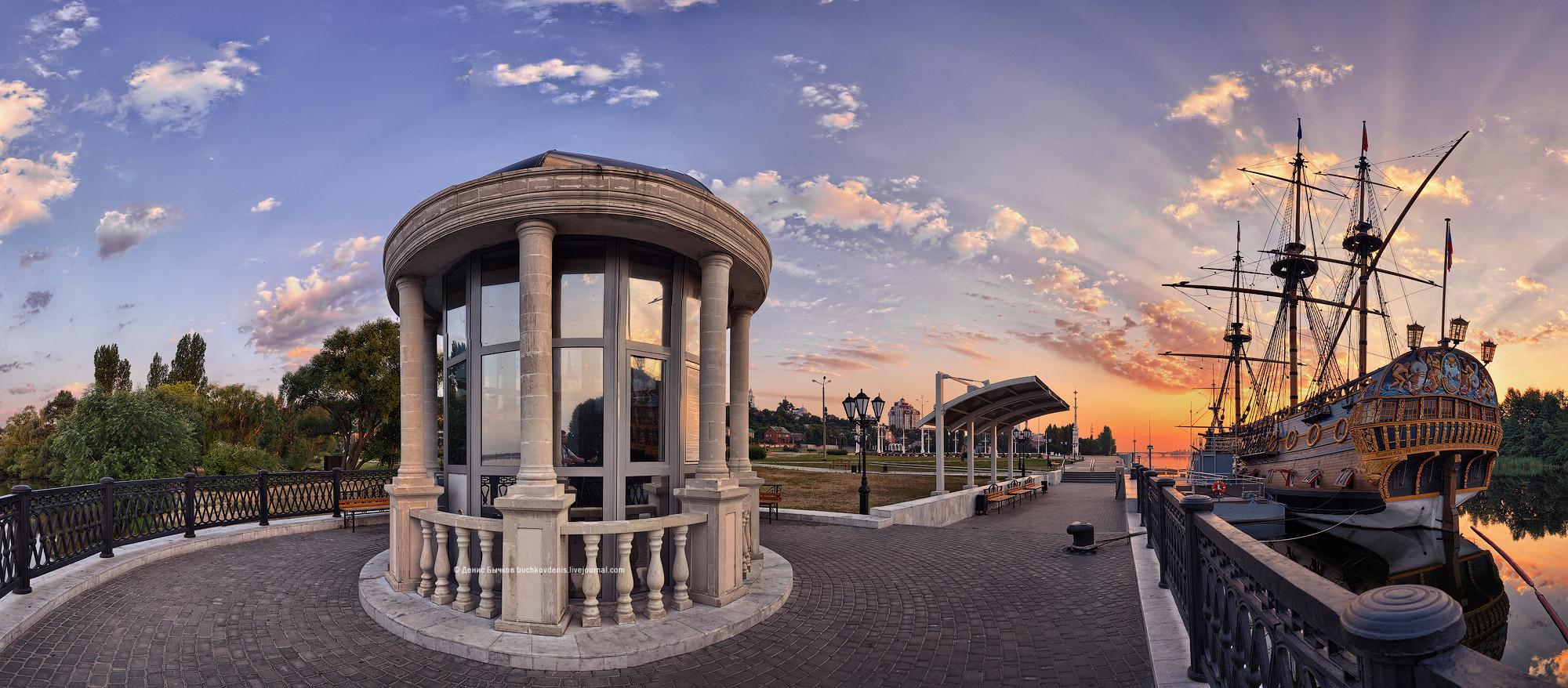 BDN_8437-Panorama
