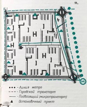 196411-AiSM-Plan