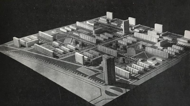 196411-AiSM-3D