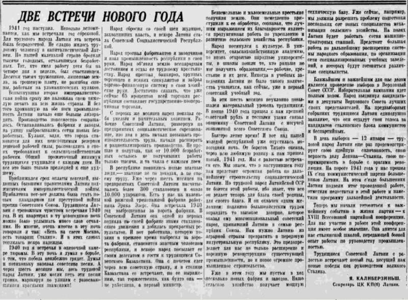 19410102 Pravda Kaln
