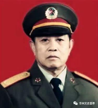607-06 Xia Mingzhi