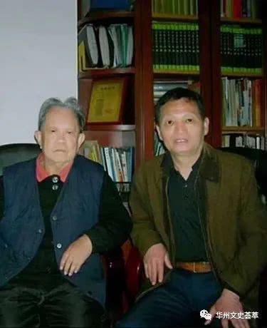 607-01-2014-Xia Mingzhi (L)