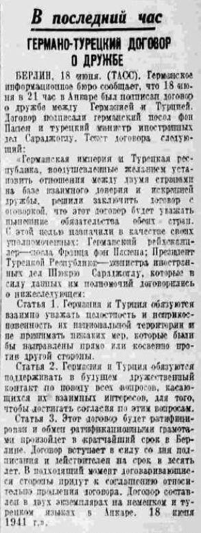 19410619 Pravda Germ-Tur