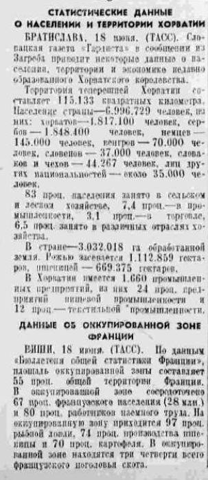 19410619 Pravda Vichi