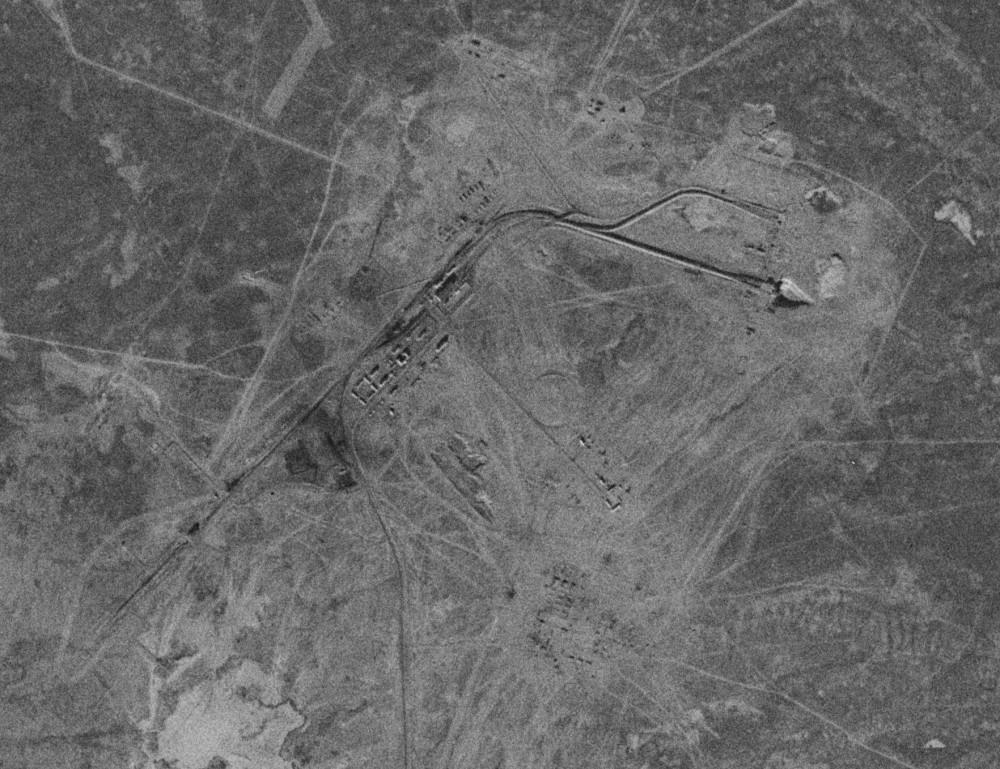 19601207 Area 2