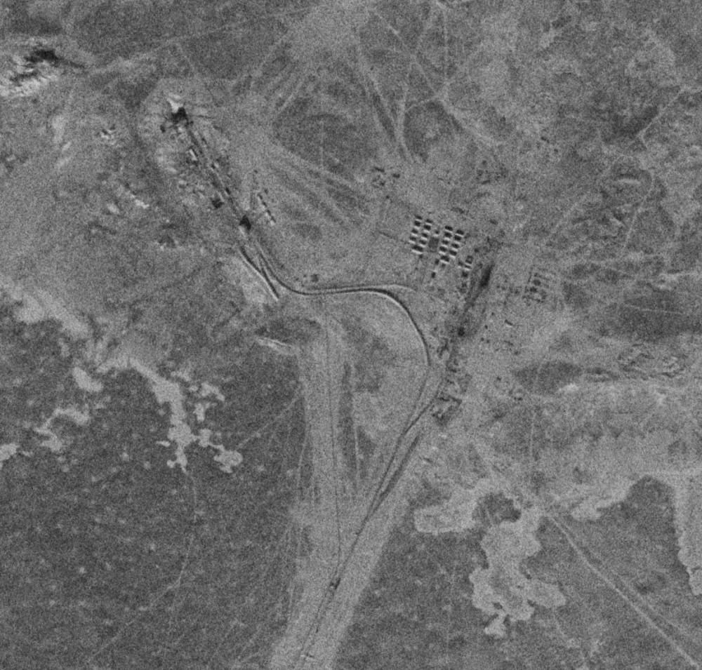 19601207 Area 31-32