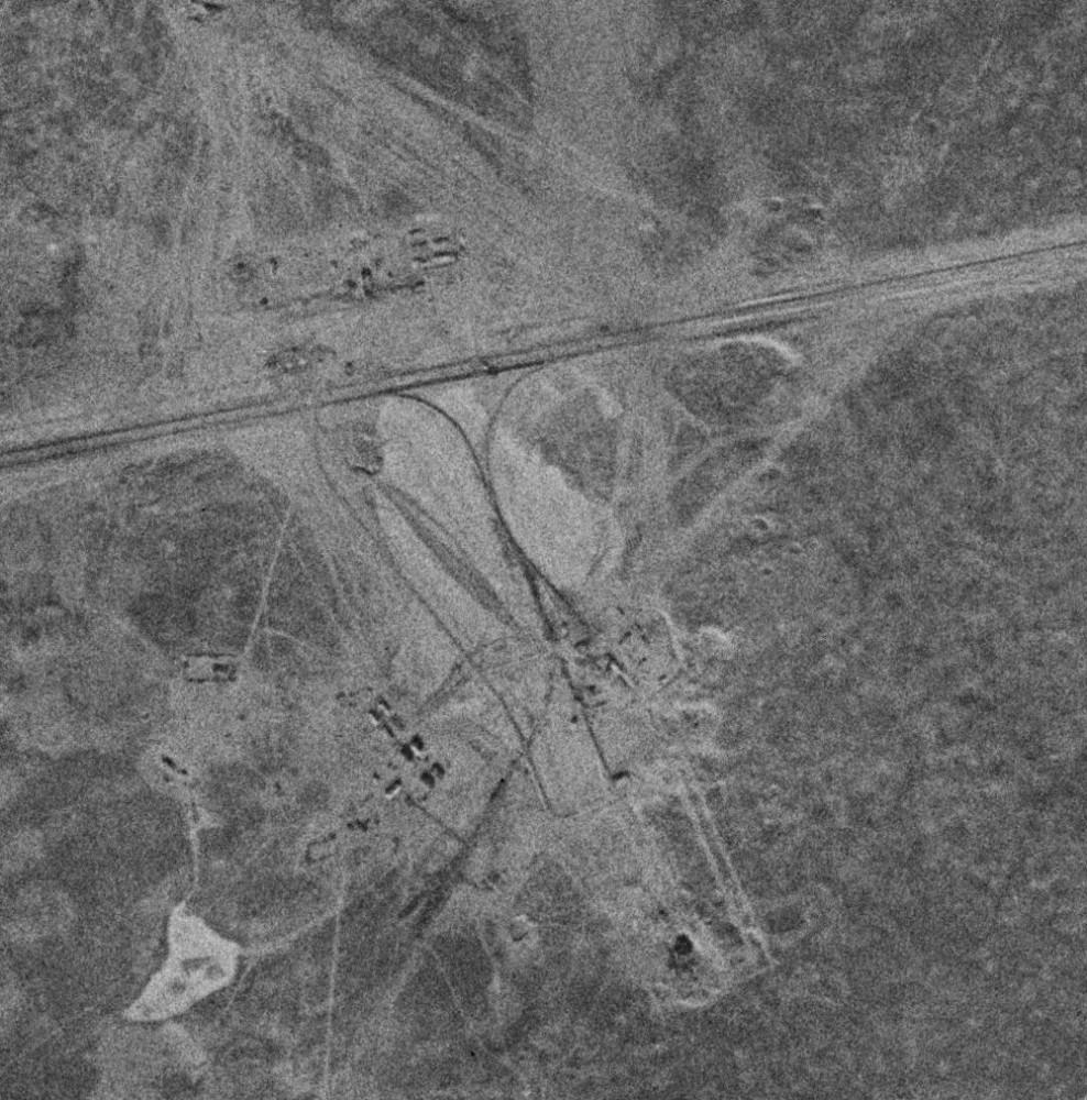 19601207 Area 36-37