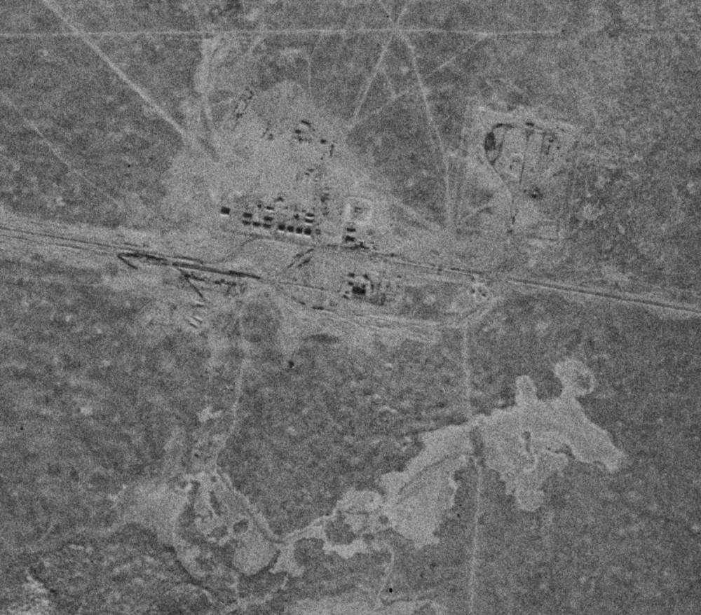 19601207 Area 41-42-43
