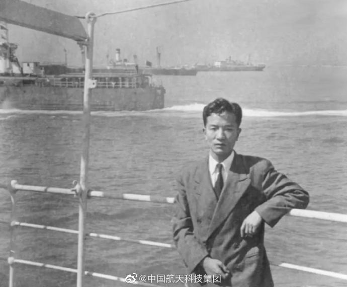 Wang Xiji 005SySbsly1gsuj7ljq6tj30u00osmyt