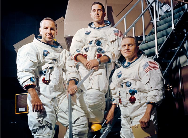 Apollo_8_Crewmembers_NASA