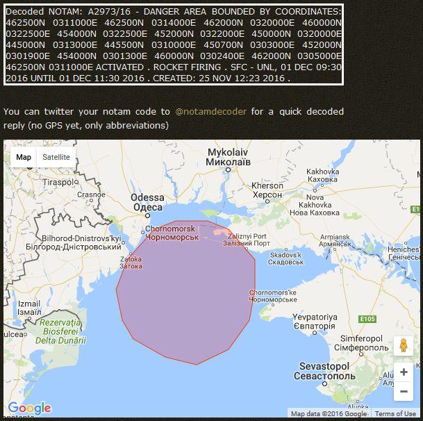 Последнее предупреждение: Россия готова отреагировать на провокации Украины