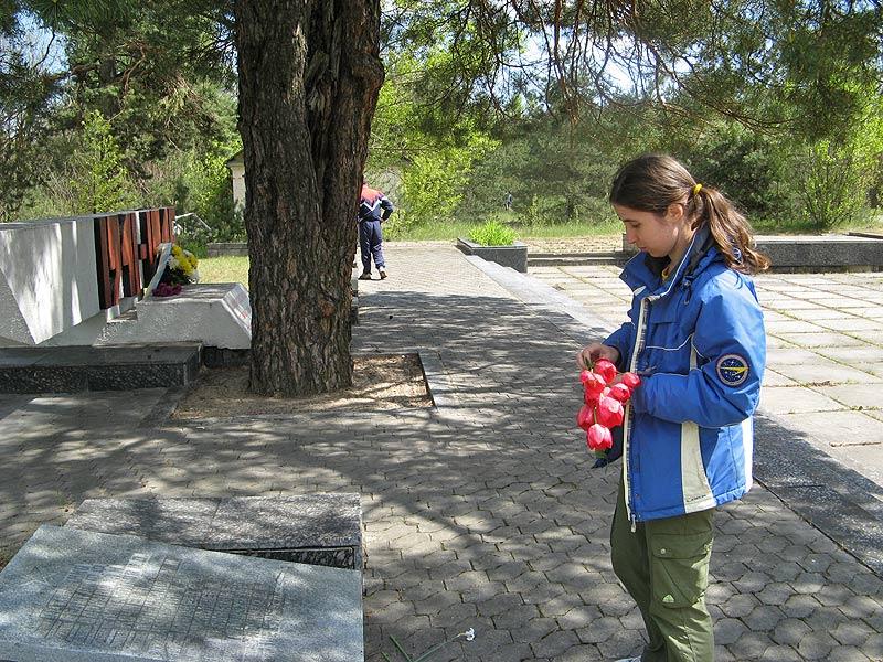 20080509-Янов-73c9e91336b9