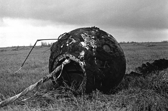 Ao-E1-12_april_photo_27-Вижу-Землю-1968