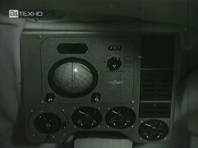 v-19610400-prz-3921