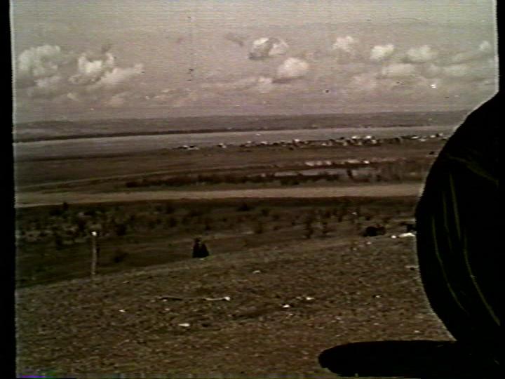 v-19610413-t700km-0040b-3KA-3-Landed