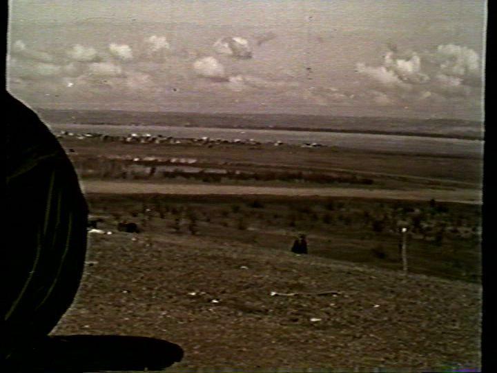 v-19610413-t700km-0040b-3KA-3-Landed-r