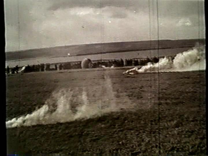 v-19610413-t700km-0018a-3KA-3-Landed