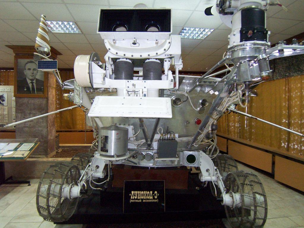 L3-20071214-A-100_1021s
