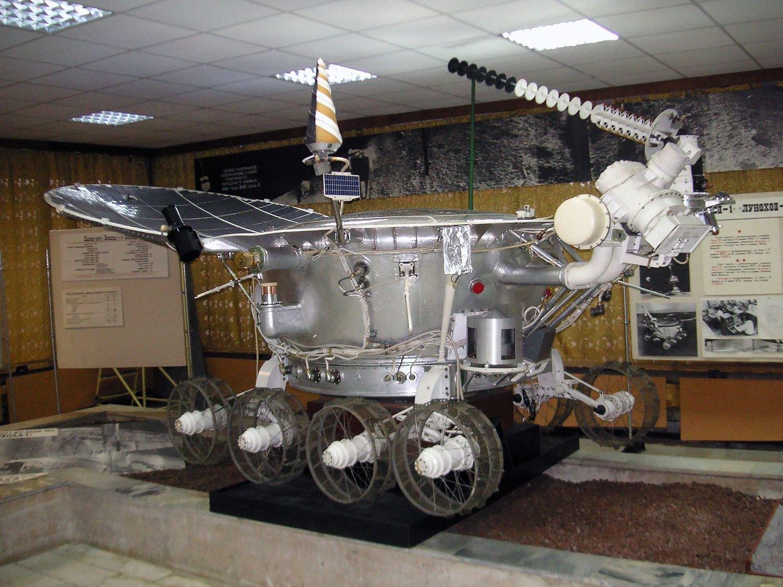 L3-20080220-B-2997384