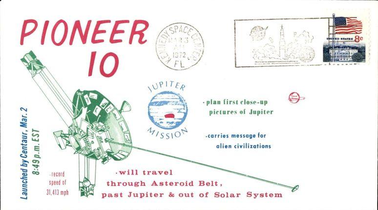19720302 Pioneer 10 SV02