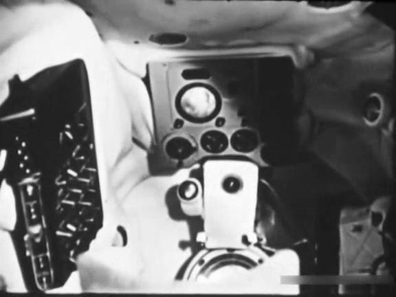 v-19610806-skz-1947-Titov-Cabin