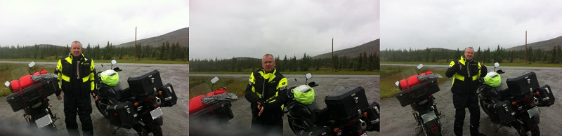20150101-alaska
