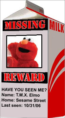 missing_elmo_carton