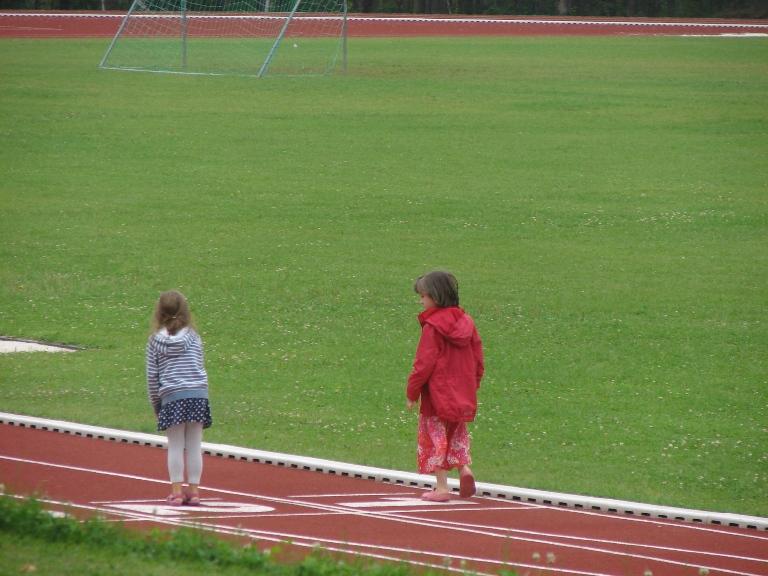 Дети на стадионе_1