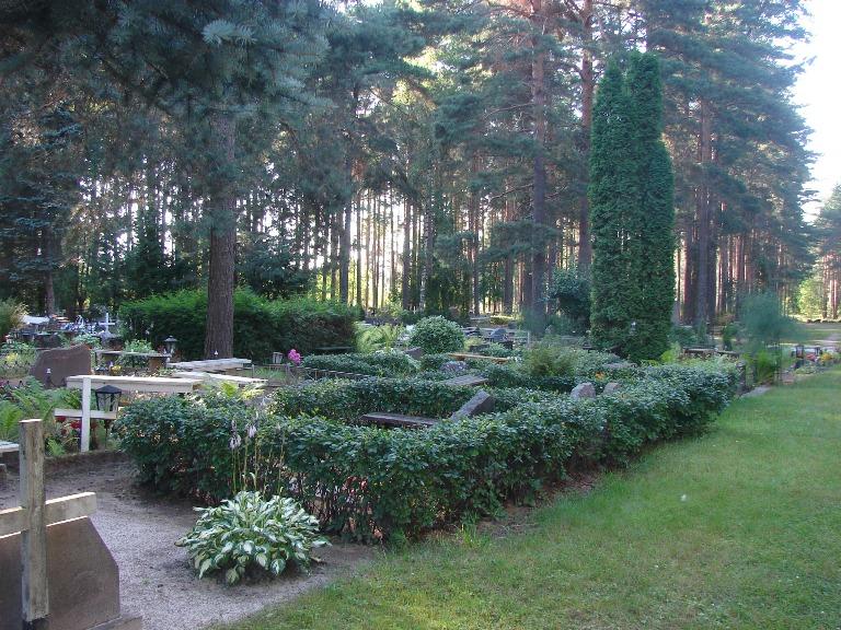 Кладбище_1