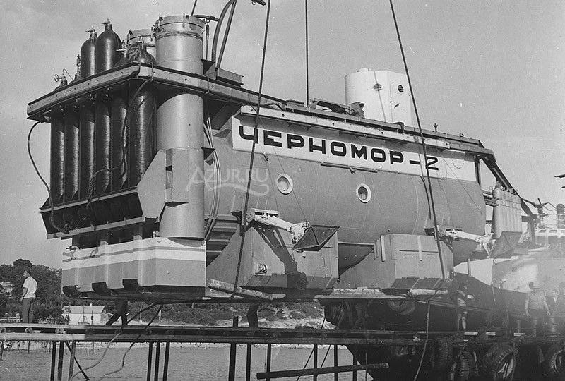 Картинки по запросу подводный дом черномор