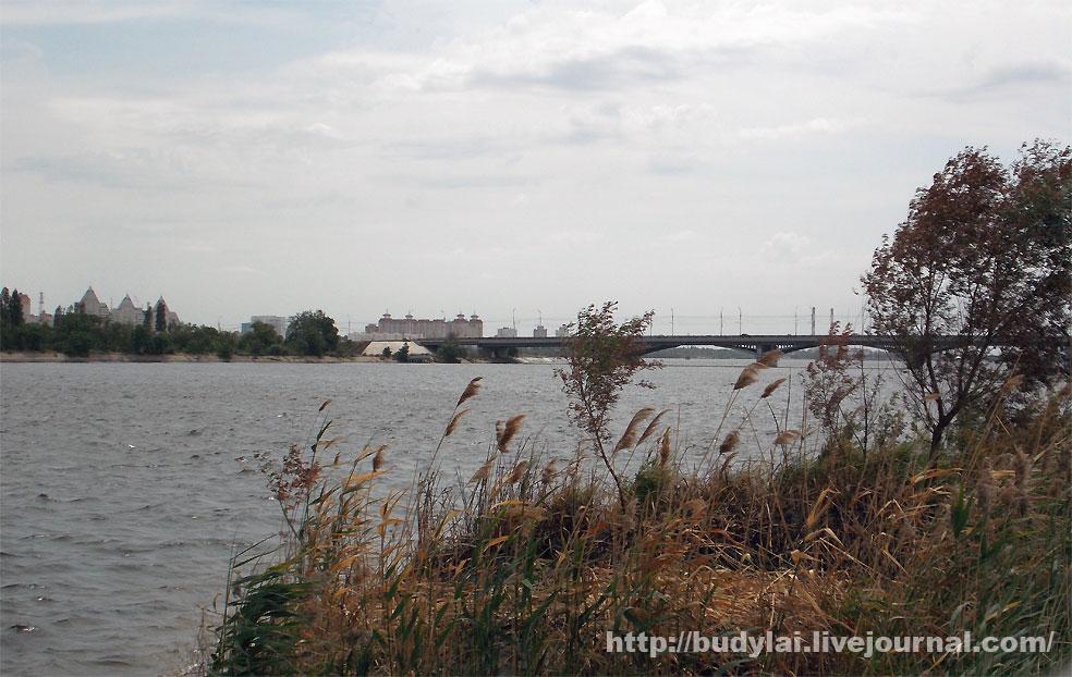 вид-на-Чернавский-мост