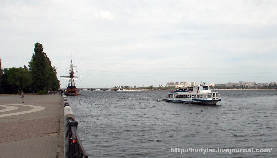 Адмиралтейская-площадь2