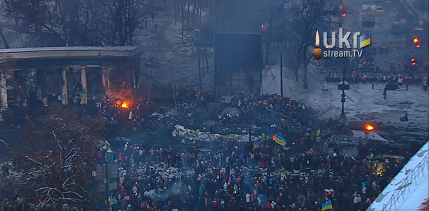 26-января_улГрушевского