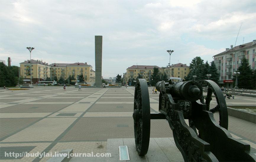 площадь-партизан3