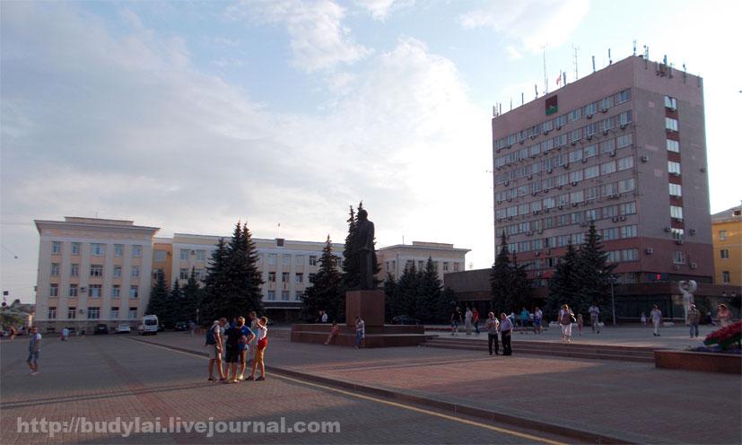 площадь-Ленина2