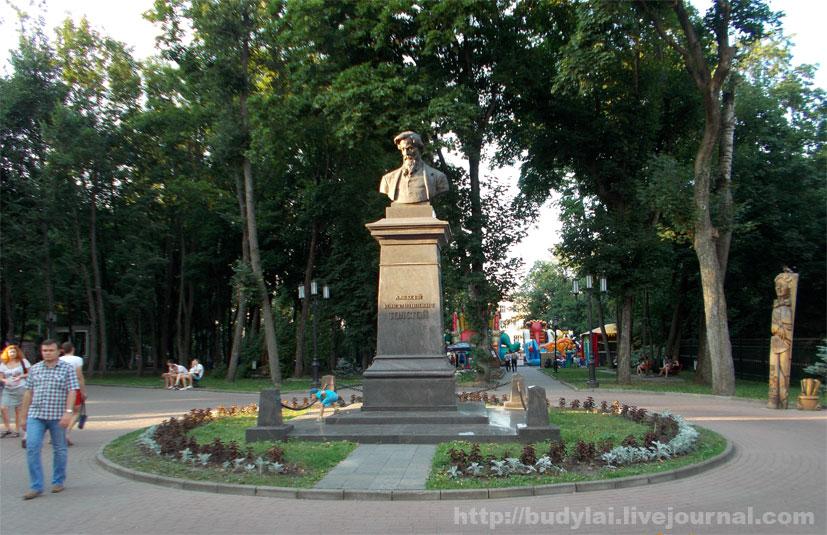 парк-АКТолстого2