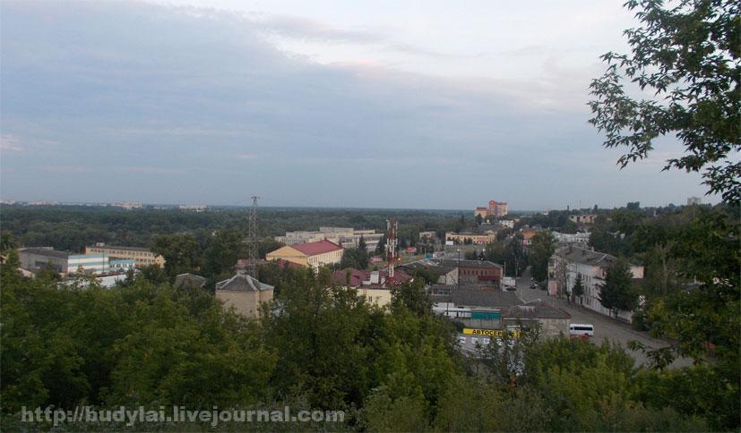 панормама-с-покровского-хол