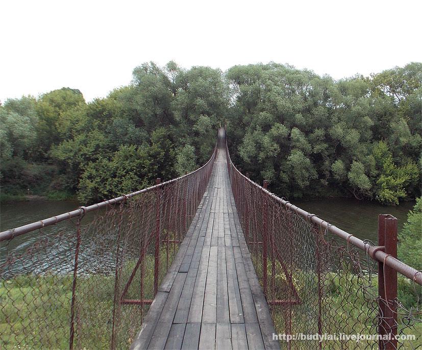мост2