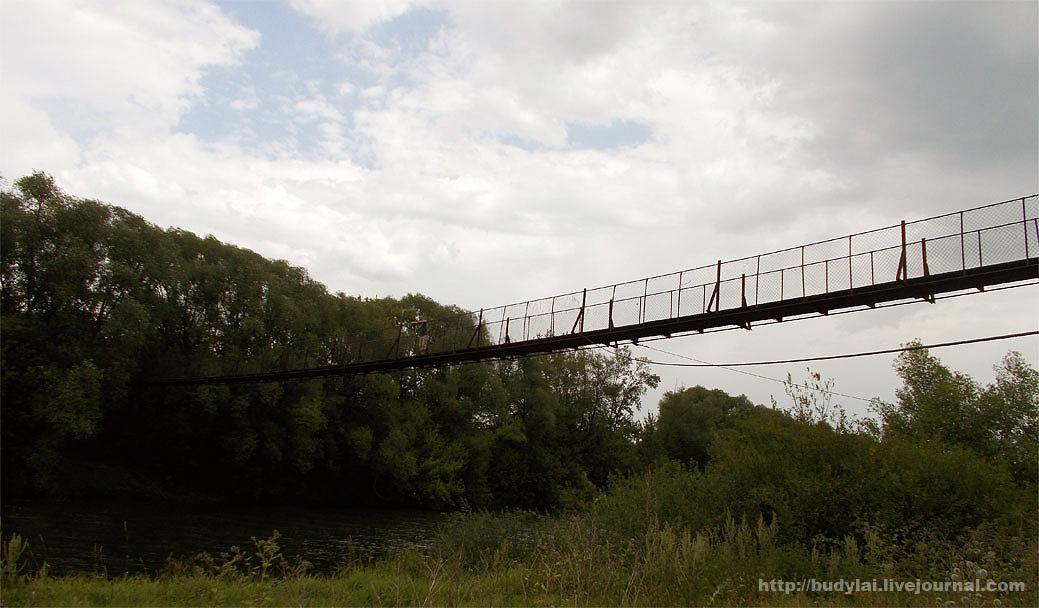 на-мосту4