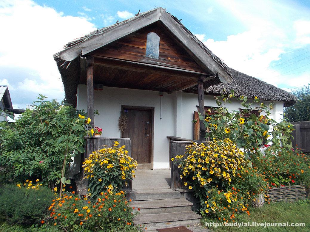 дом-крамского2