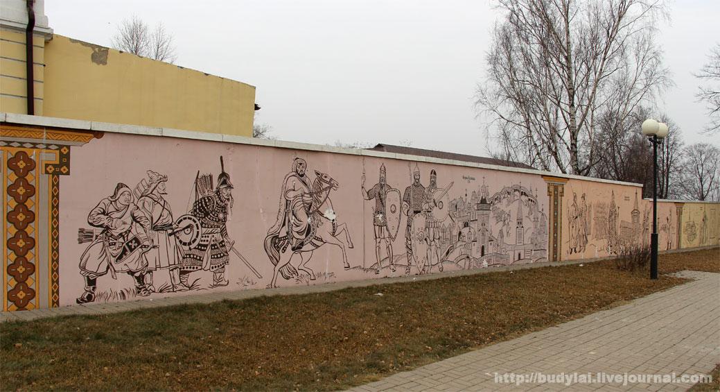 стена1а