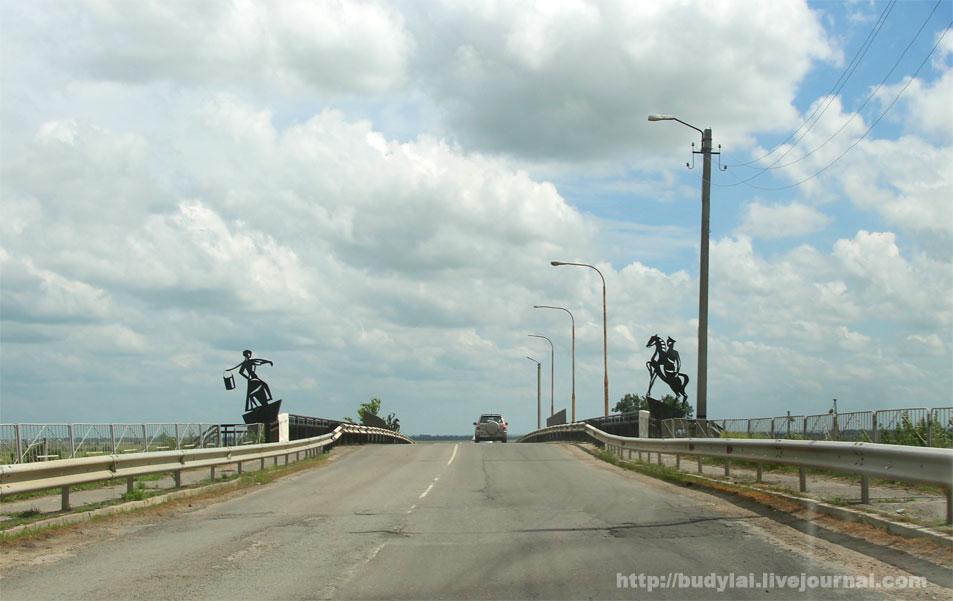 мост-через-дон