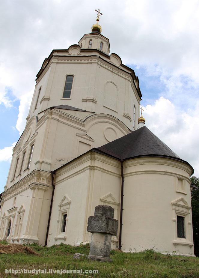 ратная-церковь3