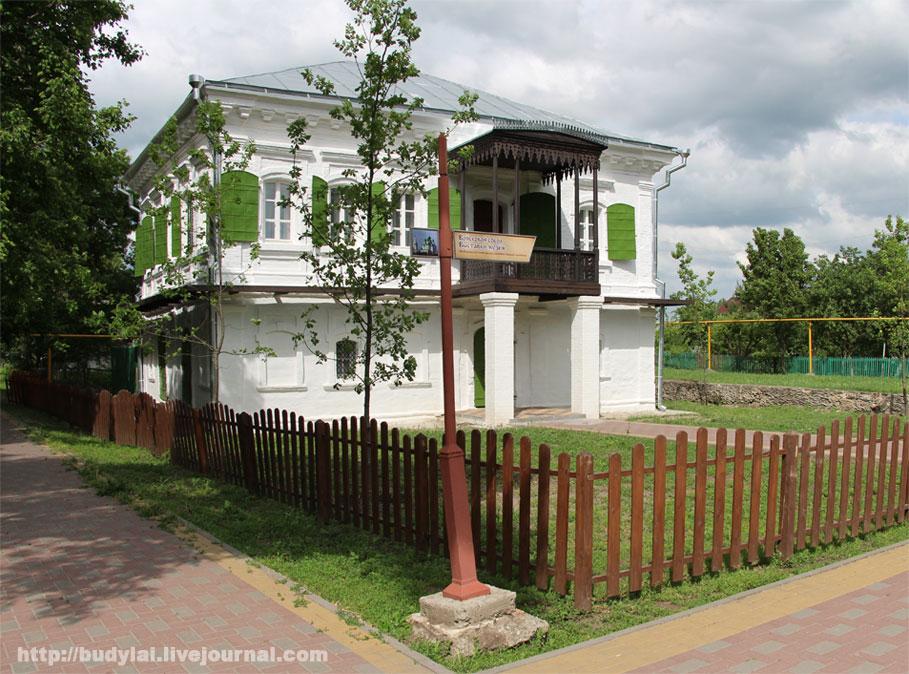 дом-казаков-жученковых