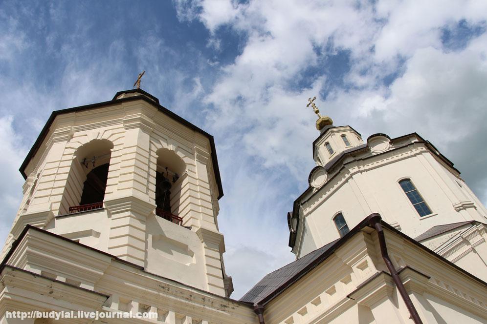 ратная-церковь4