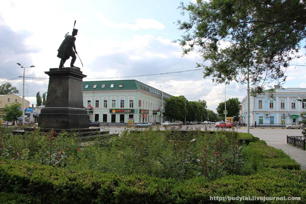 платов-со-спины