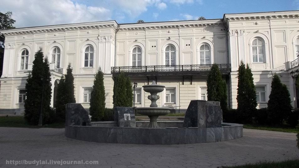 атаманский-дворец2