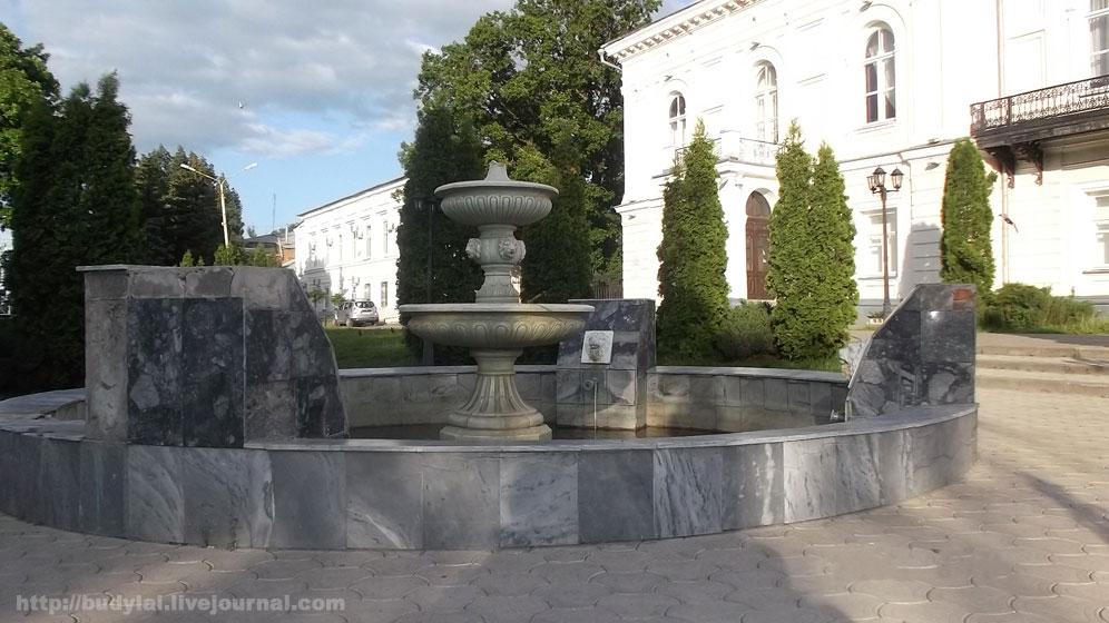 атаманский-дворец3
